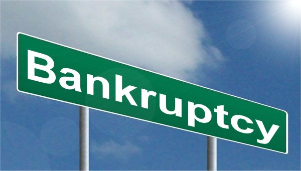 Common Myths About Filing Bankruptcy Tulsa Oklahoma attorney lawyer